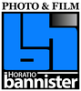 Horatio Bannister Photography